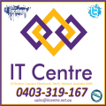 facebook itcentre logo.png