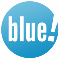 blue-image.png