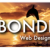 bondi web design logo small.png