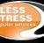 LSCS-Web-Logo.png